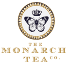 Monarch Tea Company